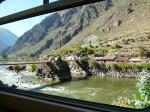 Peru (Lima, Cusco, Águas Calientes e Machu Picchu)