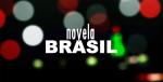 Novela Brasil (Paródia Avenida Brasil)